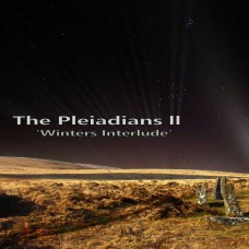The Pleiadians ll - Winters Interlude - 432Hz