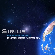 SIRIUS - Extended Version