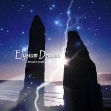 Elysium Dreams Album