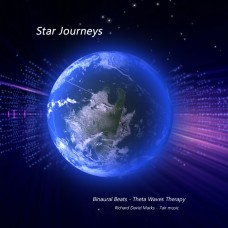 Star Journeys - Binaural Beats