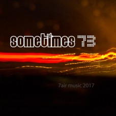 Sometimes 73
