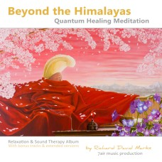 Beyond the Himalayas  - Album