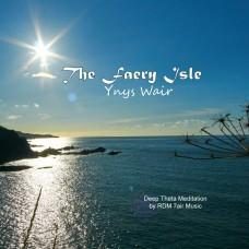 The Faery Isle - Ynys Wair