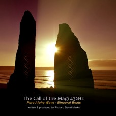 The Call of the Magi - Hi Res Flac