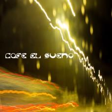 Cafe EL Sueno