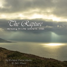 The Rapture EP