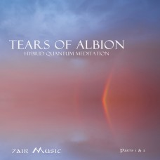 Tears of Albion - P1 & 2