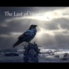 The Last of Winter  EP