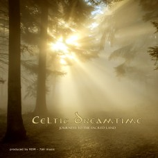 Celtic Dreamtime - 432 Hz - EXT Version