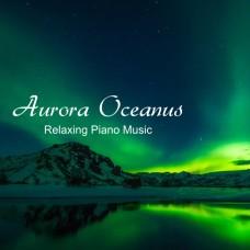 Aurora Oceanus
