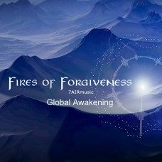 Fires of Forgiveness