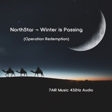 NorthStar - Winter is Passing
