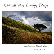 Of all the Living Days remastered