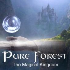 Pure Forest  (the Magical Kingdom)
