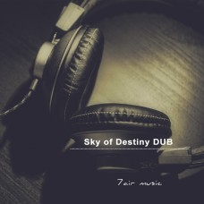 Sky of Destiny Dub