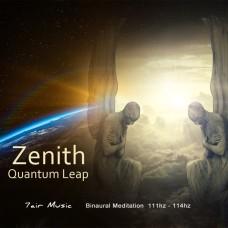 Zenith Binaural Meditation
