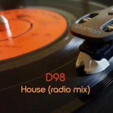 D98 Deep House