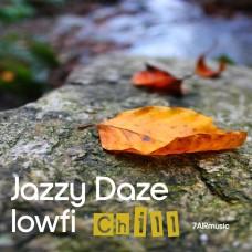 Jazzy Daze