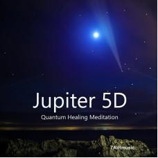 Jupiter 5D