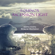 Equinox Ascension Light 220Hz