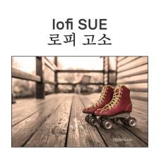 Lofi Sue