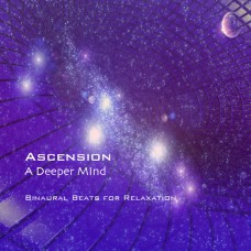 Ascension A Deeper Mind
