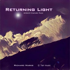 Returning Light EP