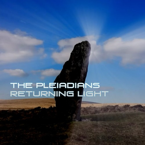 The Pleiadians - Returning Light - Pure Theta Waves